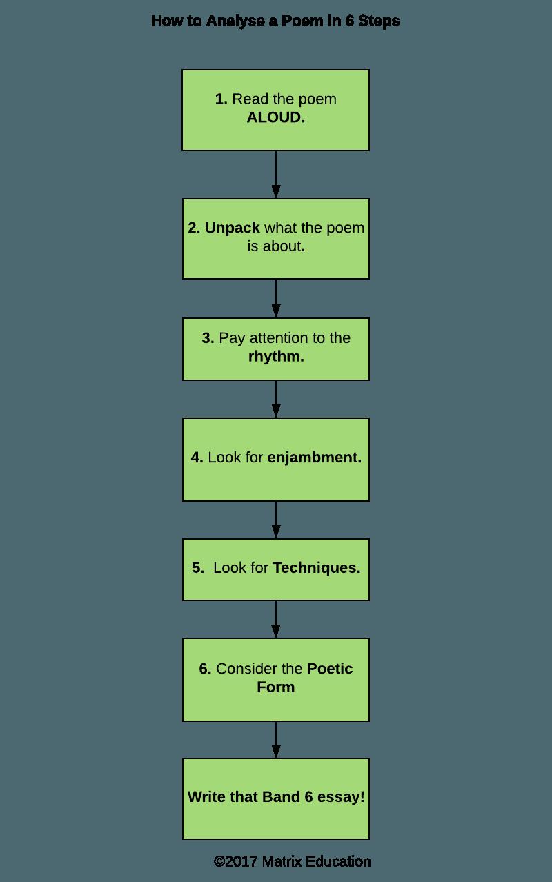 car rental agency business plan