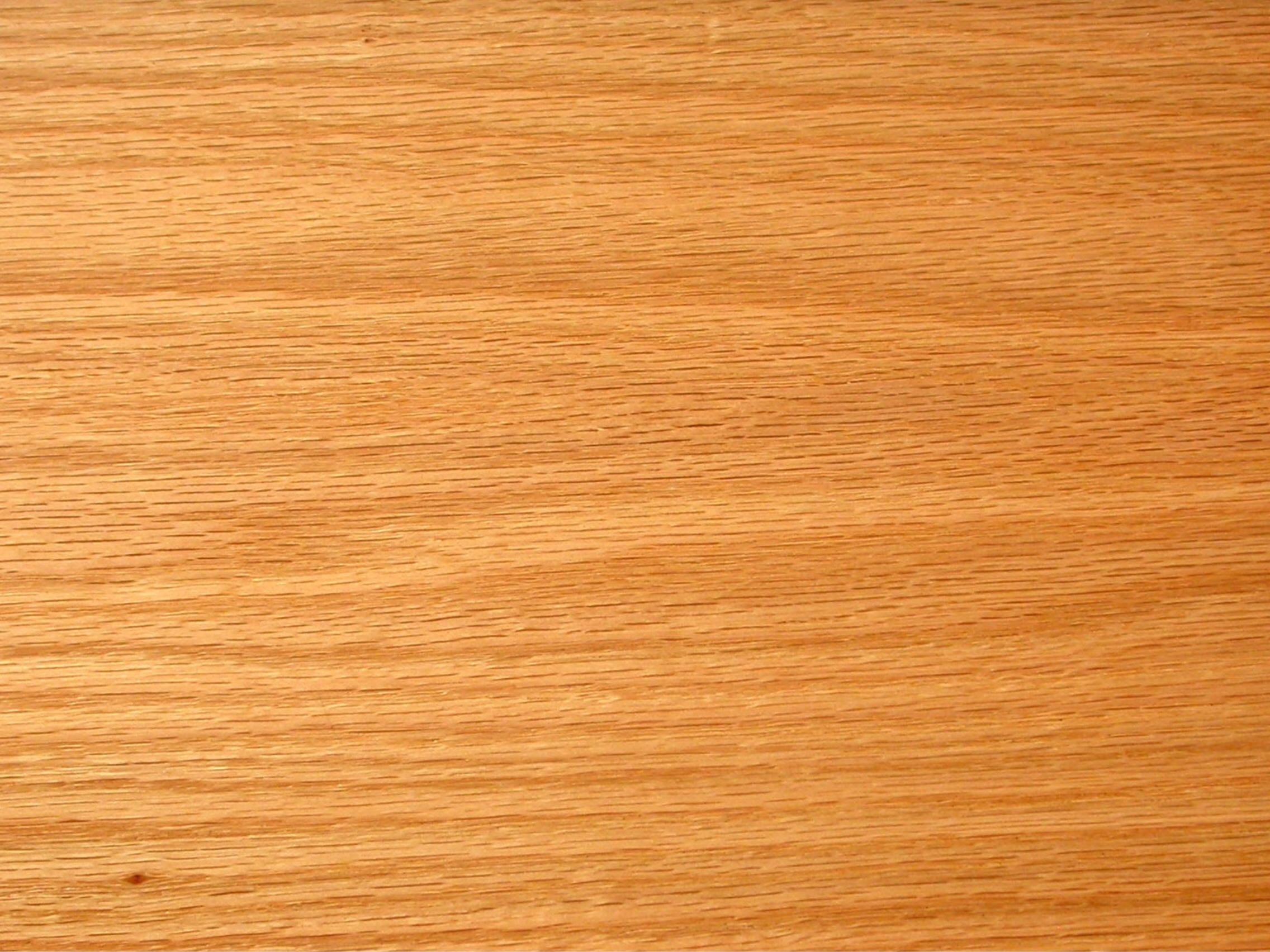 Red Oak Wood Cute Things That Make Me Happy