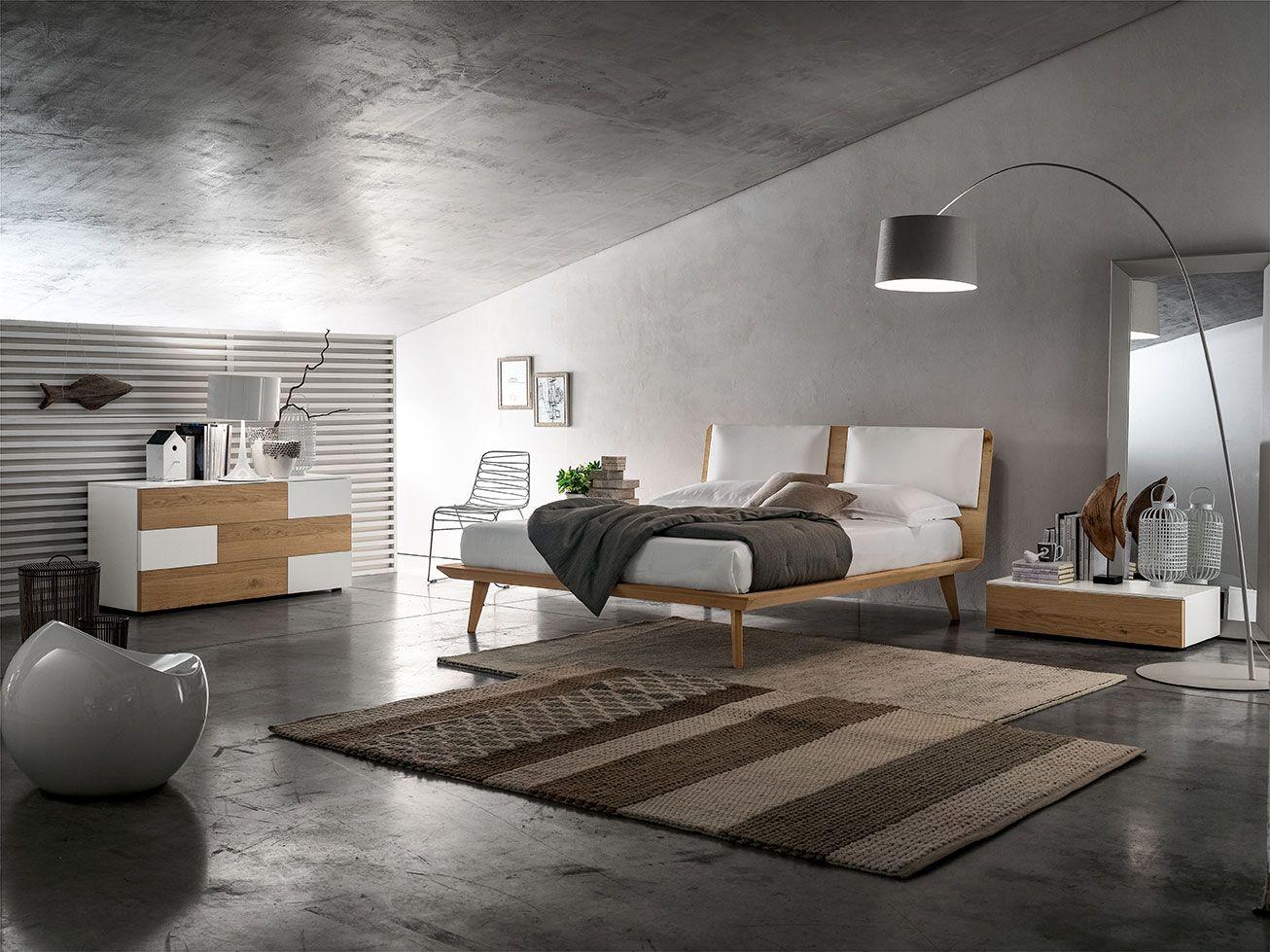 Camera da letto Arredamento, Mobili, Camere