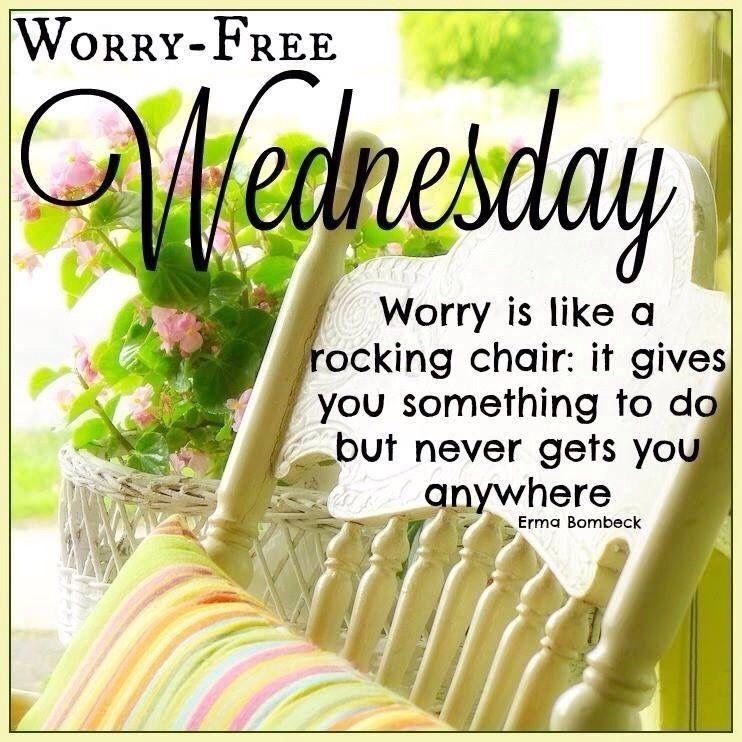 Wednesday Motivational Memes For Work