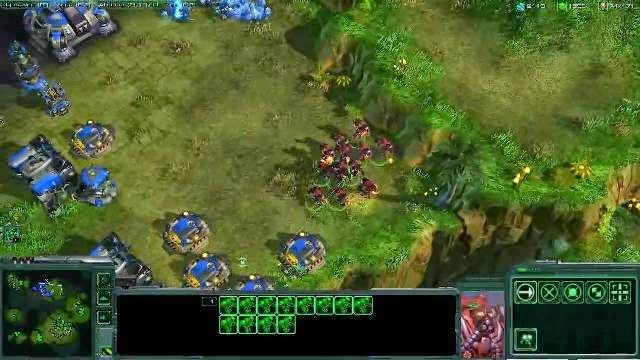 Starcraft 2 Wings Of Liberty Free Download Full Game