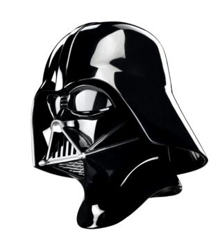 Darth Vader Head Google Search Darth Vader Helmet Darth Vader Helmet Drawing Darth Vader Art