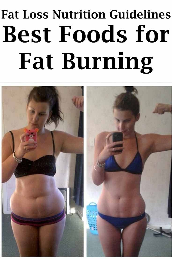 Will testosterone make me lose belly fat image 8