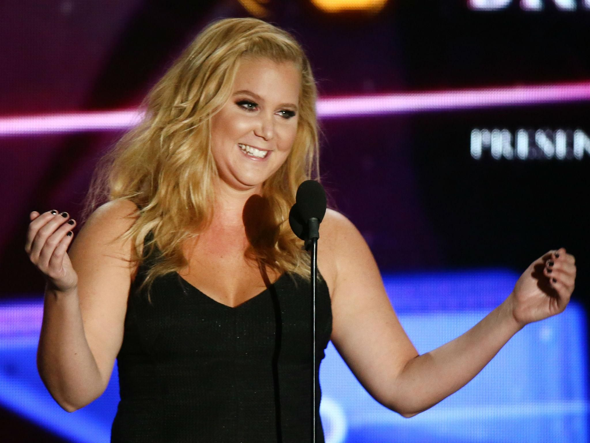 A tale of two 'Formation' videos and the problem with Amy Schumer #formation #videos #problem #schumer