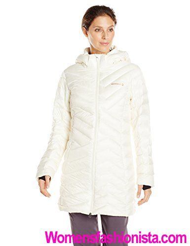 ca808930acc0 Pin by Womens Fashionista on Womens Parka Coats in 2018