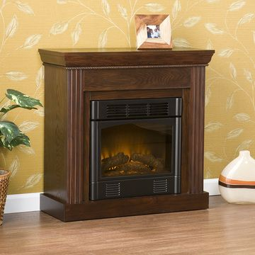Bedroom Home Ideas Electric Fireplace Home Fireplace Mantels