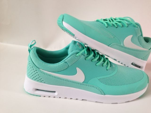 Account Suspended. Womens Nike Air MaxNike ...