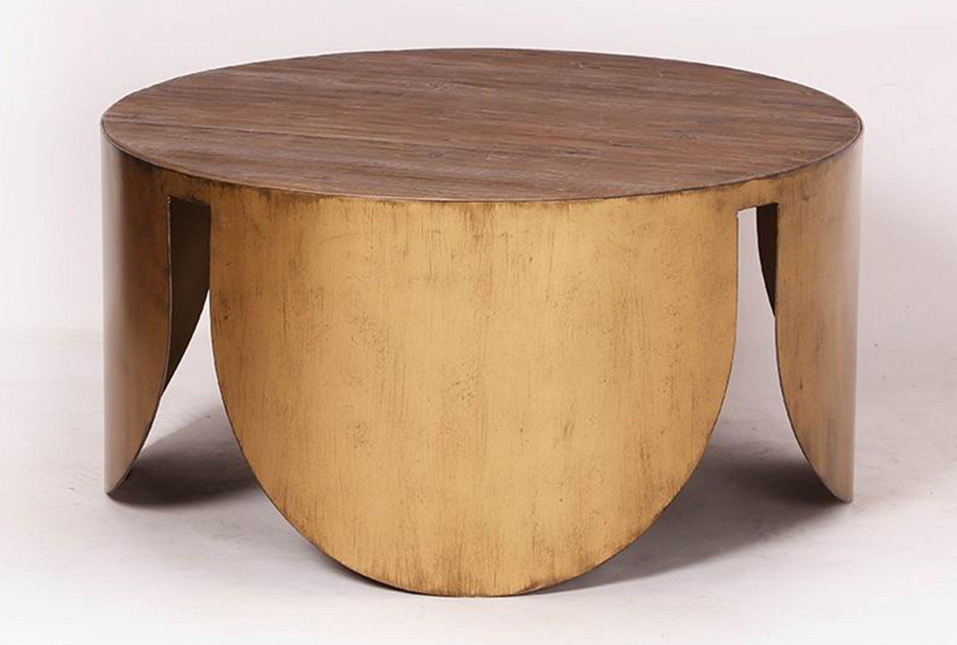 Otb Round Brass Bottom Coffee Table Coffee Table Living Spaces Buy Coffee Table Brass Coffee Table [ 1288 x 1911 Pixel ]