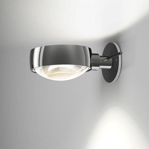 sento e verticale beleuchtung pinterest leuchten. Black Bedroom Furniture Sets. Home Design Ideas