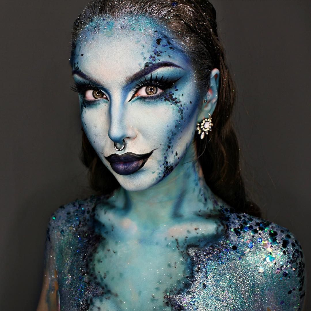 Avatar 2 Site: Avatar 2 Instagram