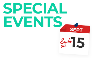 Special Events Bottled Water Delivery Single Serve Coffee Makers Commercial Patio Furniture