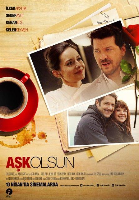 Ask Olsun Izlefilmizlebak Org Hd Film Izle 720p Film Izle Turkce Dublaj Film Izle Film Sinema Kitap