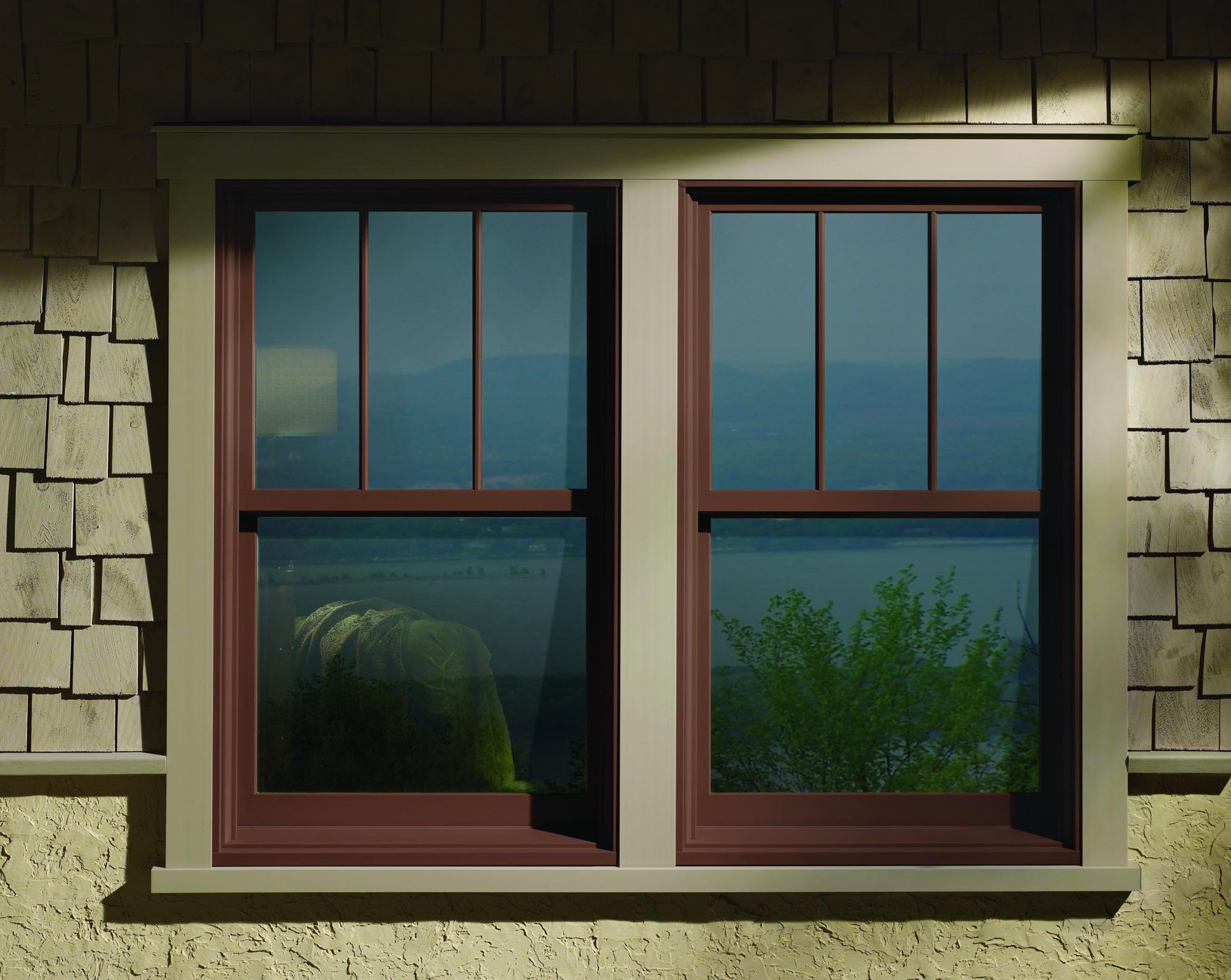 Pin By Angelo San Diego On Arch Details Window Trim Exterior