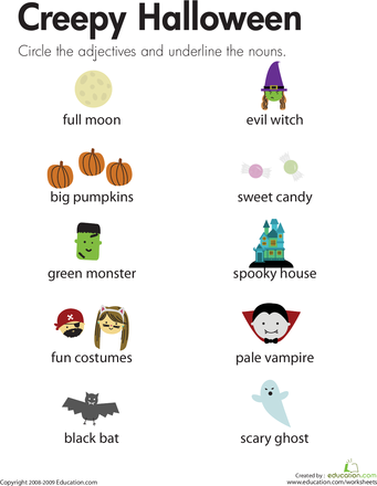 halloween-worksheet-pumpkins.jpg
