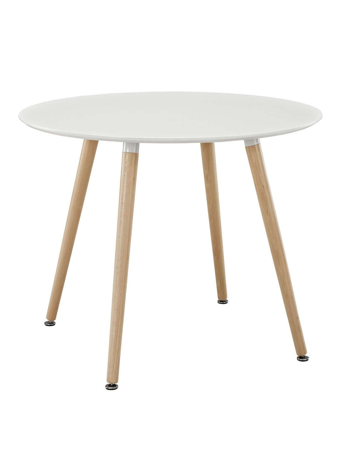 "36"" Circular Dining Table"