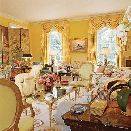 Luxury, Texas Style Photos | Architectural Digest