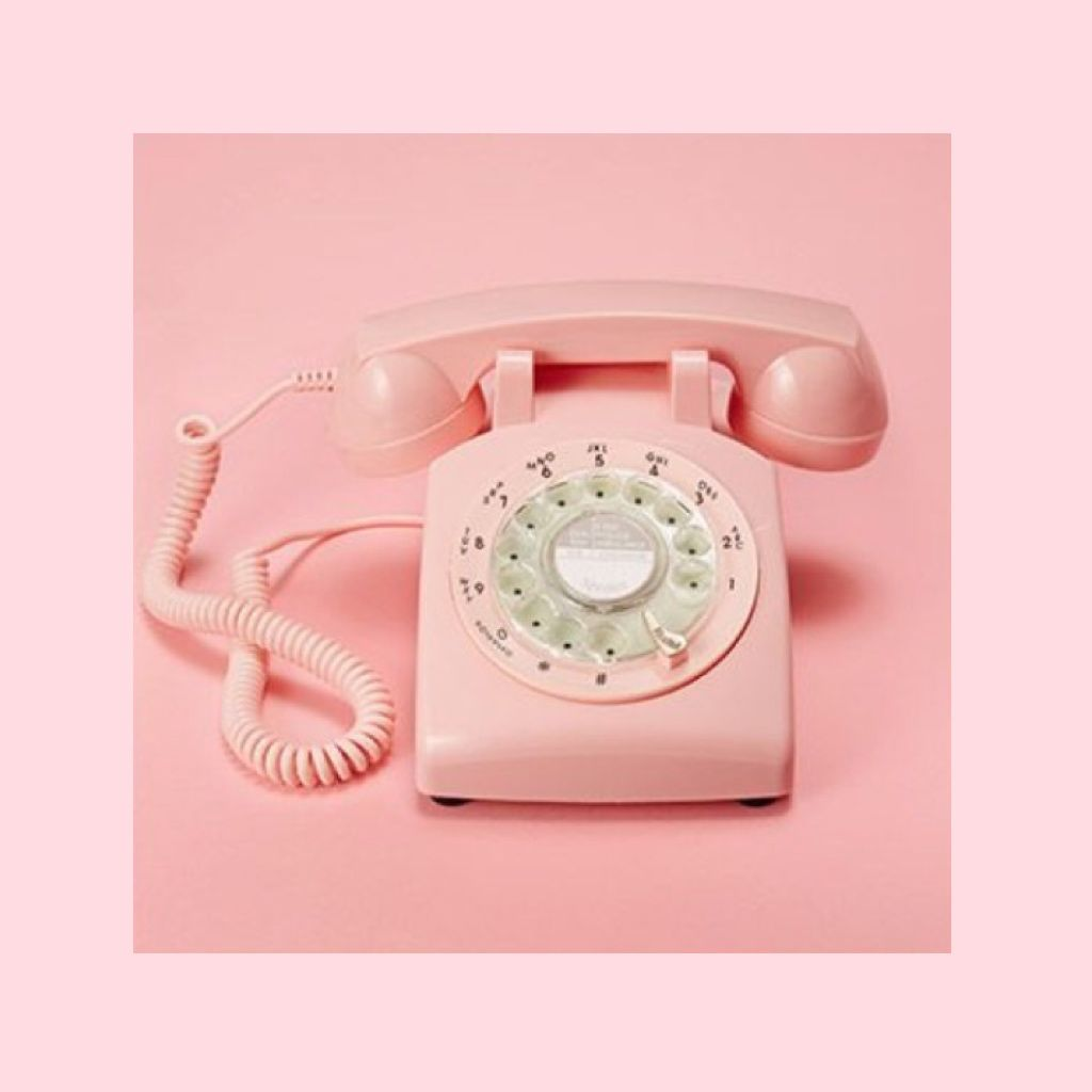 #temporarywardrobe #pink #rose #style #colour #fashionrental  @temporarywardrobe #kleiderleihen #kleidermieten #fashioncirculation #fashionrental #fashiontorent #sharing #sharingeconomy #slowfashion #kleiderverleih #girlboss #telephone