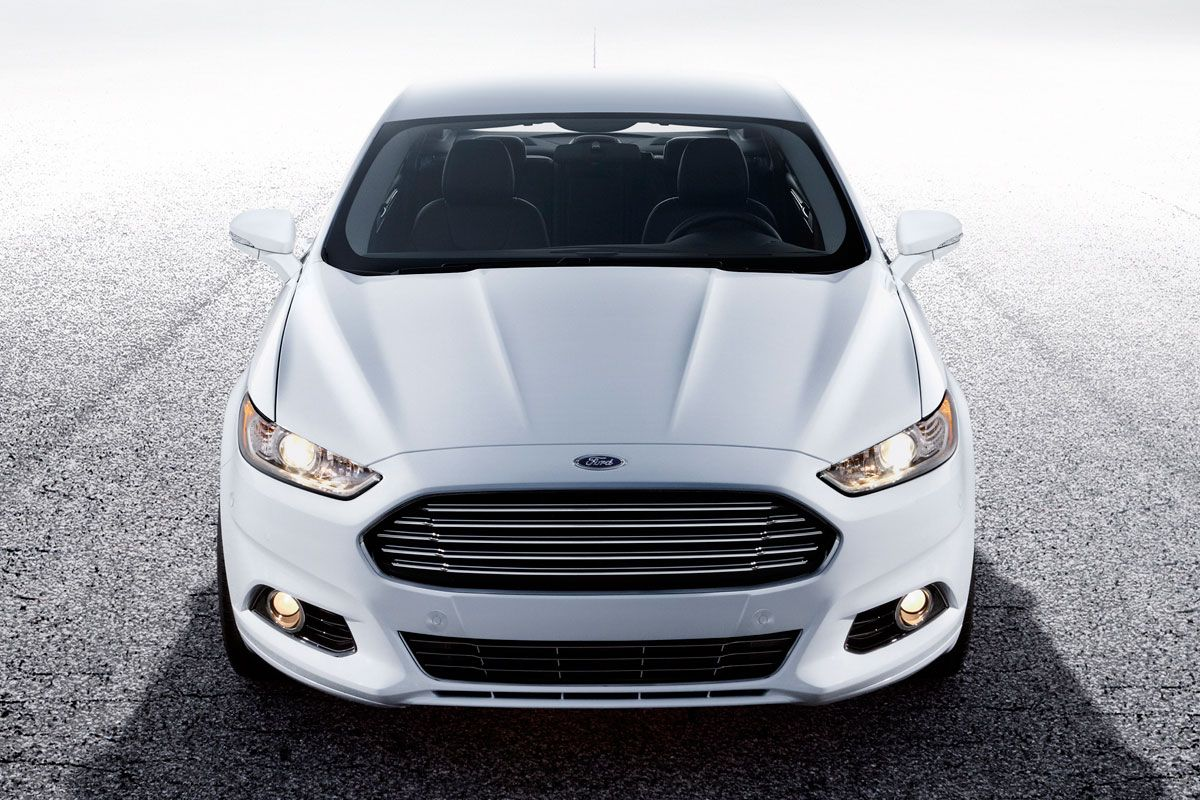 19++ Ford mondeo 20 tdci 2014 ideas in 2021