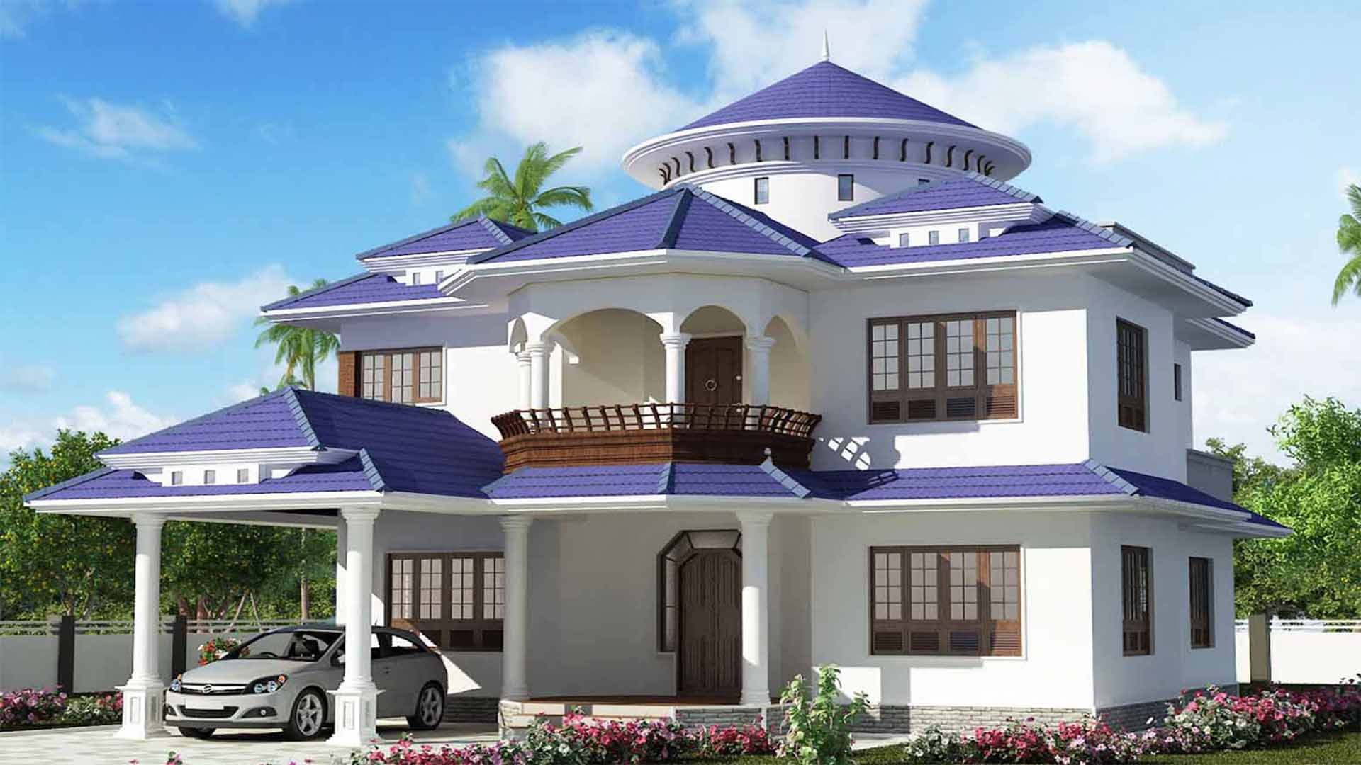 Home Design Images Hd House Design Pictures Kerala House Design Design Your Dream House Dream house images hd wallpaper