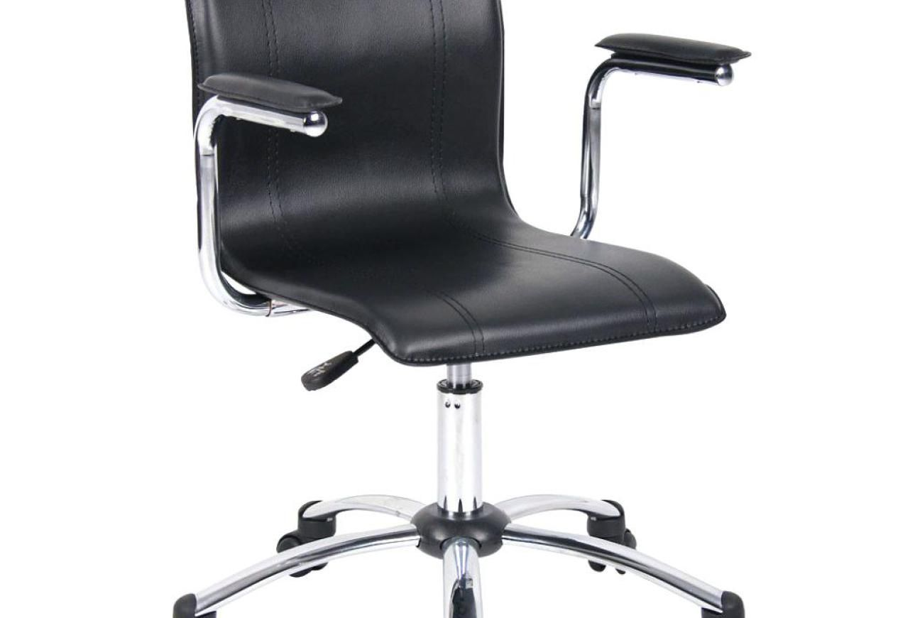 malcolm office chair. 70+ Orthopedic Office Chair Cushions - Home Furniture Sets Check More At Http: Malcolm