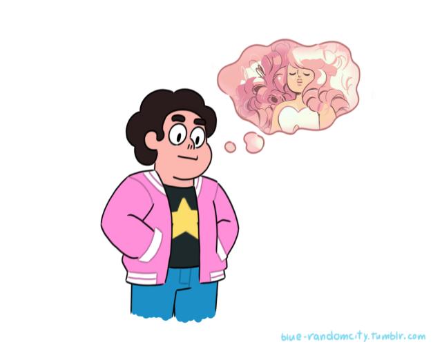 Pink Diamond Tumblr Steven Universe Steven Universe Comic Cartoon Network Art