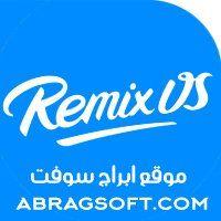 تحميل برنامج ونظام ريمكس او اس بلاير Remix Os Player روابط مباشرة