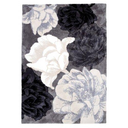 Villiruusu matto