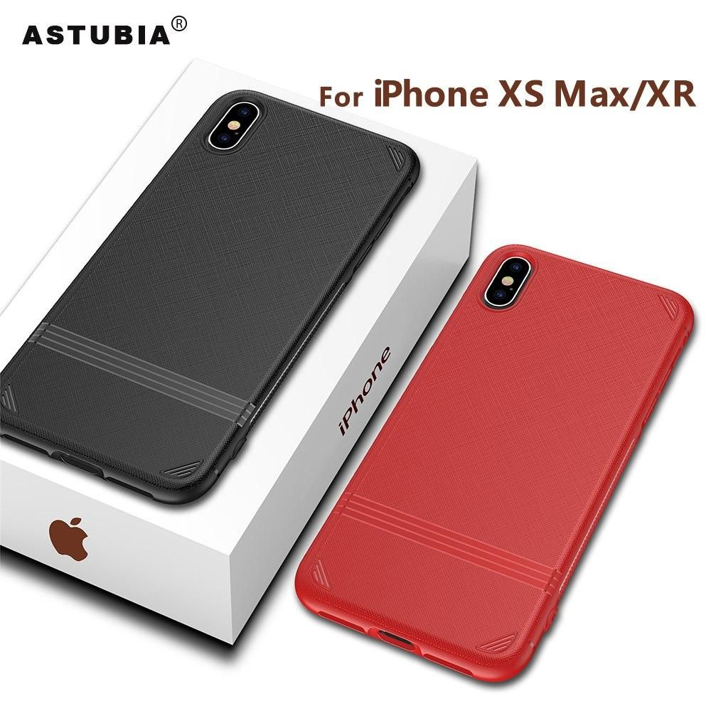 coque iphone xs luxury