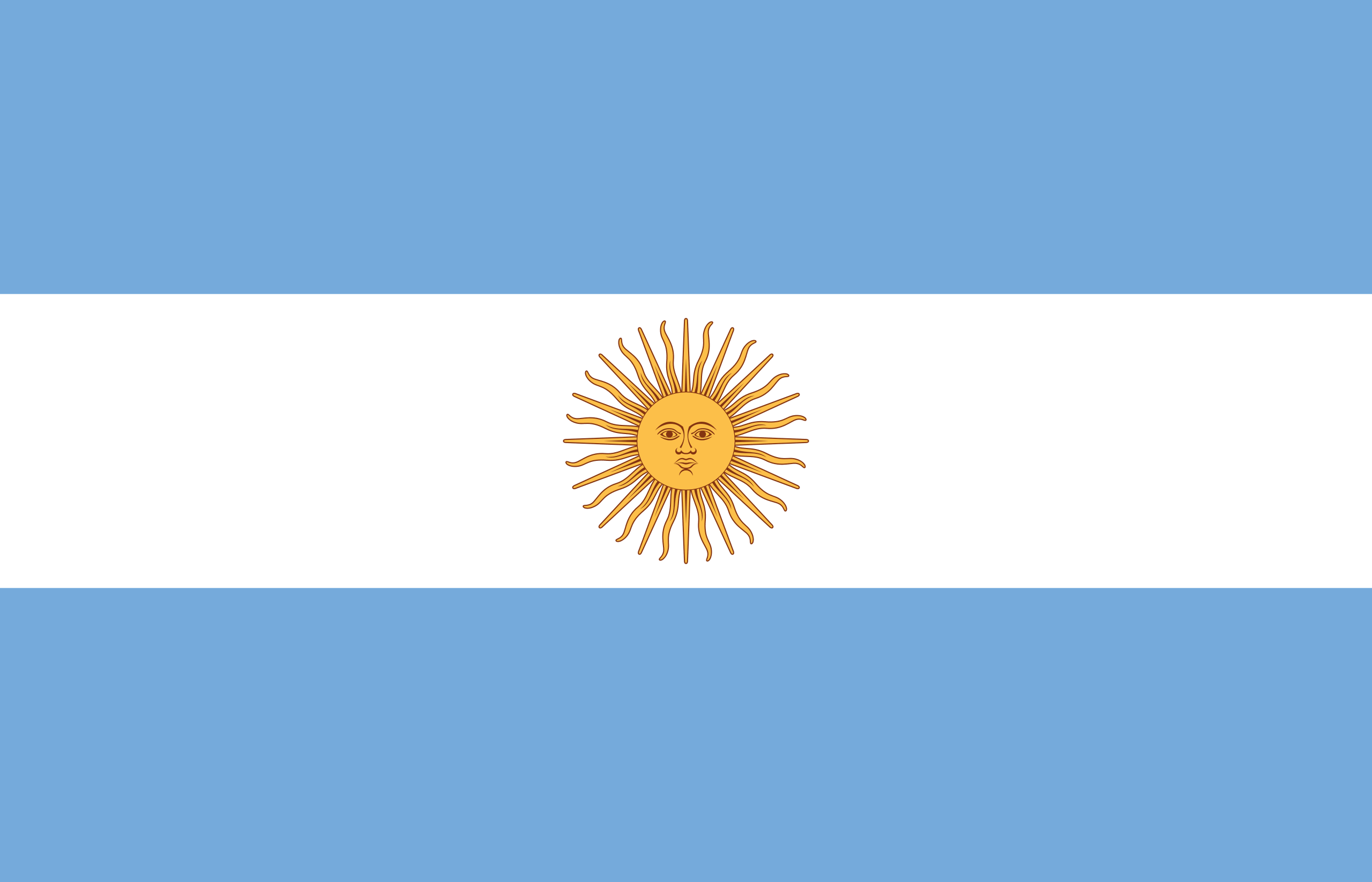 Argentina Flag All About Argentina Flag Colors Meaning Information History Argentina Flag Argentinian Flag Argentina Country