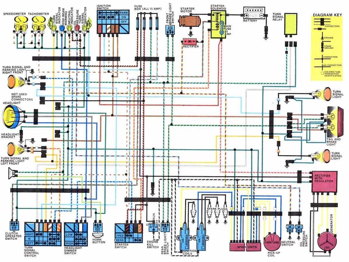 Hero Honda Wiring Diagram Bookingritzcarlton Info Motorcycle Wiring Electrical Wiring Diagram Electrical Diagram