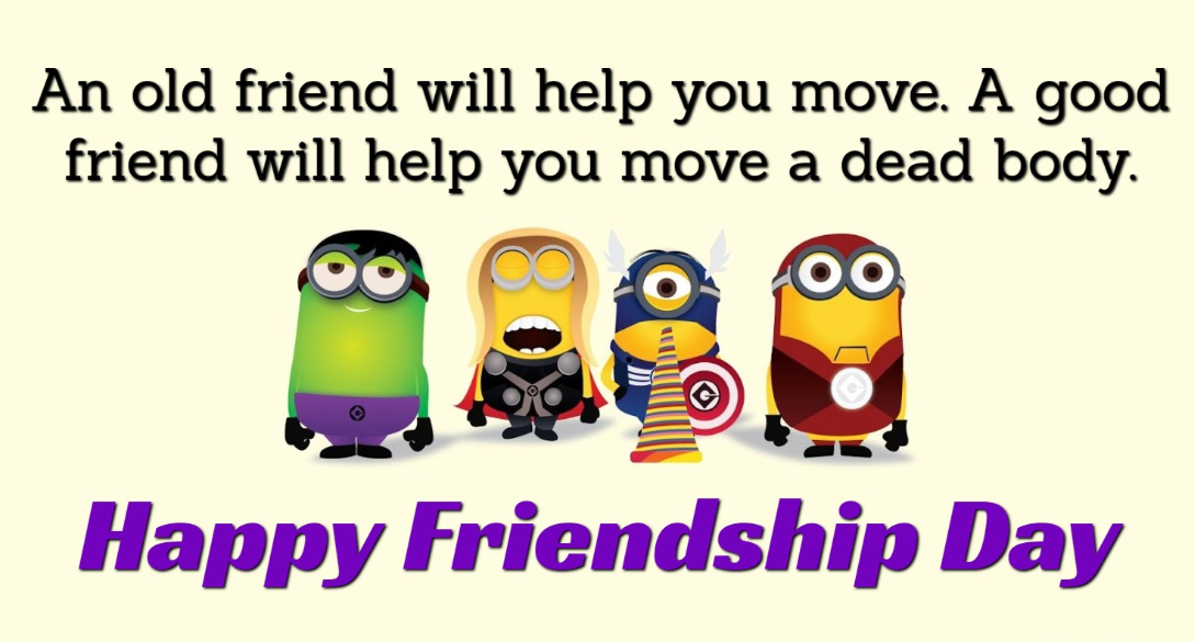Friendship Day Messages 2019 Friendship Day Quotes Happy