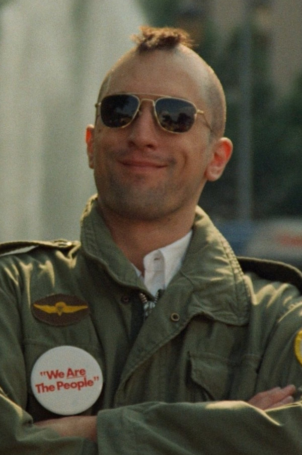 [HD] Taxi Driver 1976 Streaming VF Film Complet en 2020