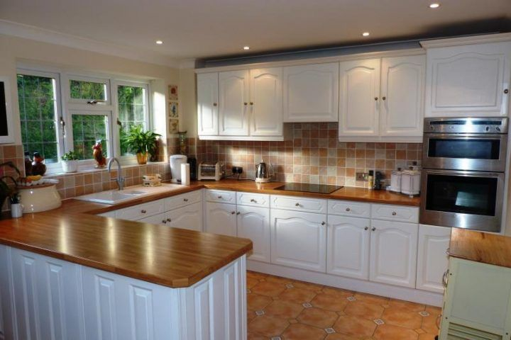 knocking through a kitchen and dining room - Google Search | Intt ...