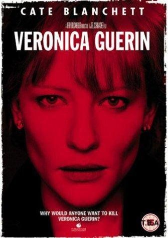 Veronica Guerin (2003) - Pictures, Photos & Images - IMDb