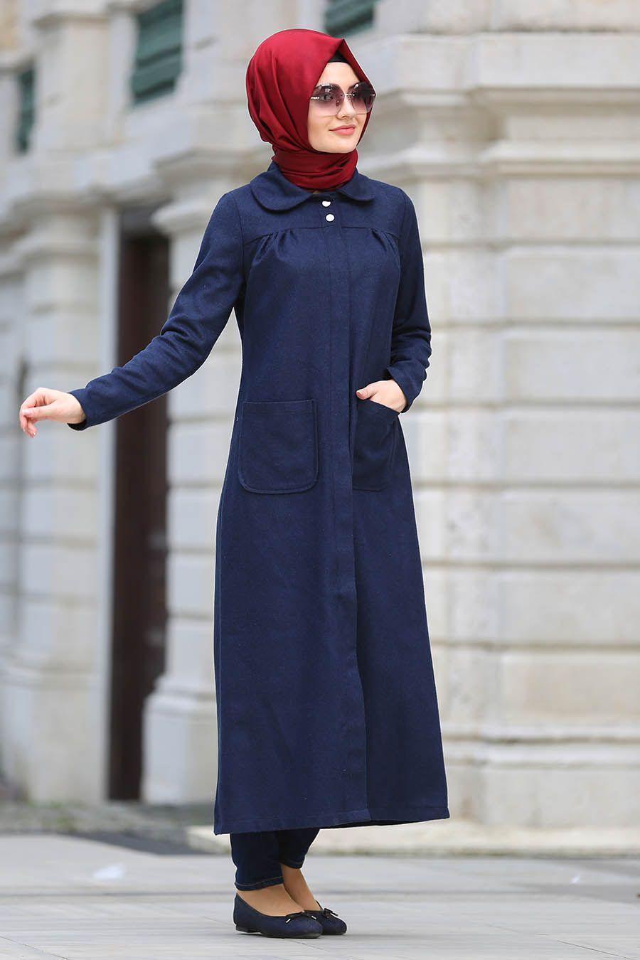 2019-2019 İlkbahar Yaz: Tuğba Tesettür Yazlık Tunik Modelleri