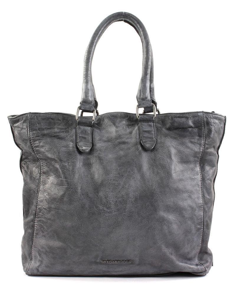 FREDsBRUDER WXD Ladybag Schultertasche Umhängetasche Tasche
