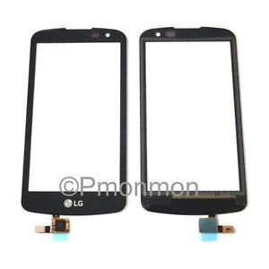 LG Optimus Zone 3 VS425PP Touch Screen Digitizer | LG