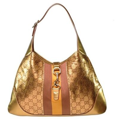 7094dde9b346 Saudi Arabia Gucci Cognac Guccissima Leather Hobo Bag