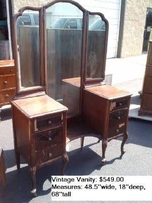 Shabby Chic Vintage Unfinished Furniture Ny Shabby Chic Unfinished Furniture Furniture