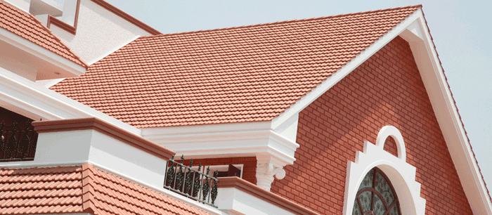 Mangalore Roof Tiles Clay Roof Tiles Roof Tiles Cladding