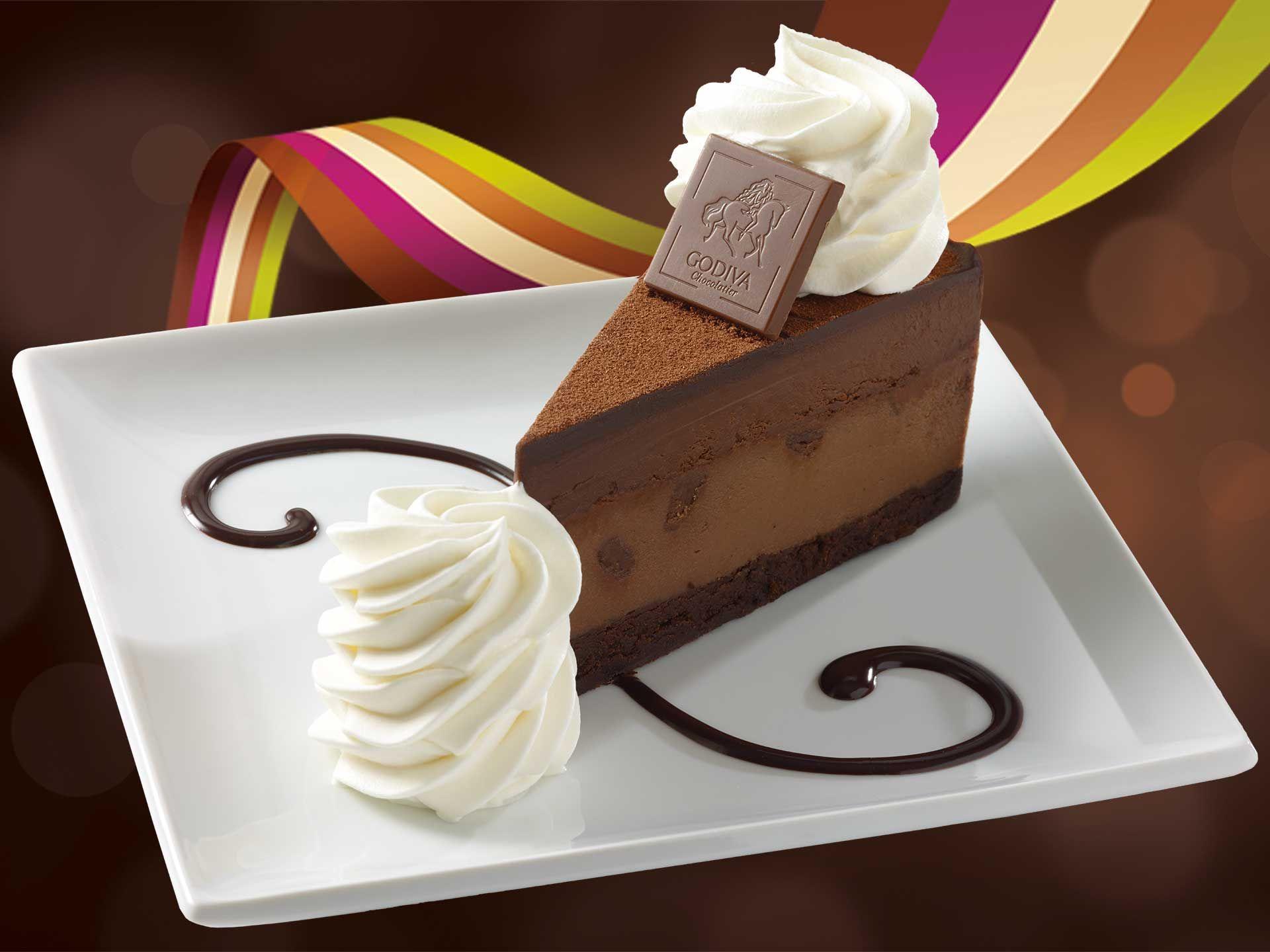 The Cheesecake Factory Cheesecake Factory Cheesecake Kids Eat Free
