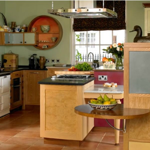 A johnny grey kitchen in leicester a favourite designer of mine hear my interview