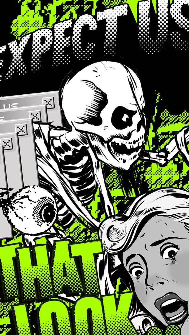 Image Result For Watch Dogs 2 Graffiti Papeis De Parede De Jogos
