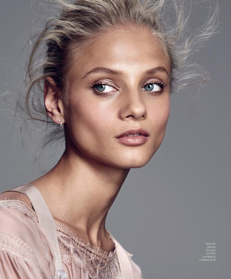 Insider Beauty (Porter Magazine)