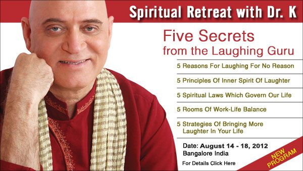 Laughter Yoga International For Health Happiness And World Peace Laughter Yoga Yoga International Laughter
