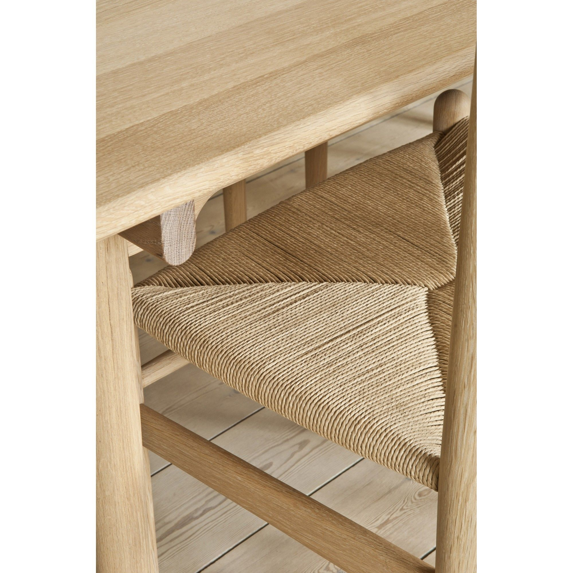 Ch table dining room pinterest table furniture solid wood