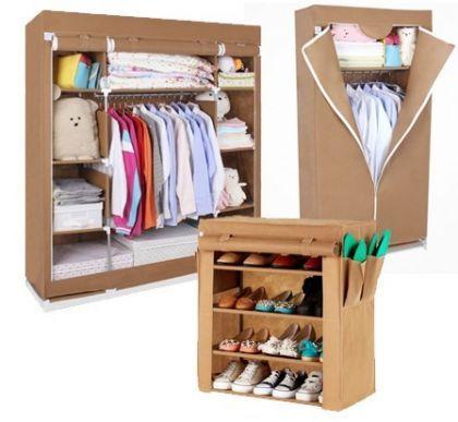 Интернет-магазин BraBag - органайзеры и системы для хранения различных вещей, коробки, сумки, мебель, товары для дома.