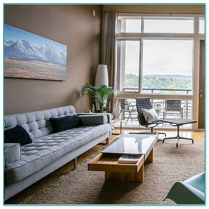 Magnificent Gus Modern Spencer Sofa Reviews Home Reno Inspiration Interior Design Ideas Truasarkarijobsexamcom