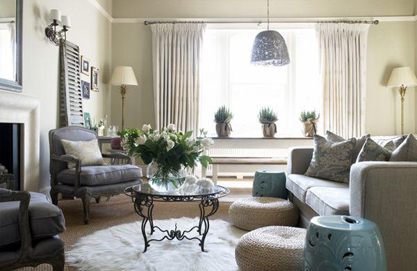 Victoria Meale Design - Sustainable Interior Design ...