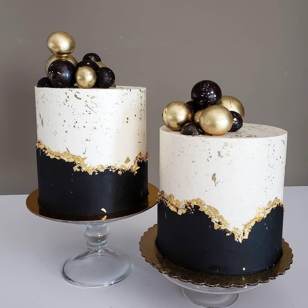 Cakes & Co. Anjali Parwani on Instagram: Cool man cakes ...